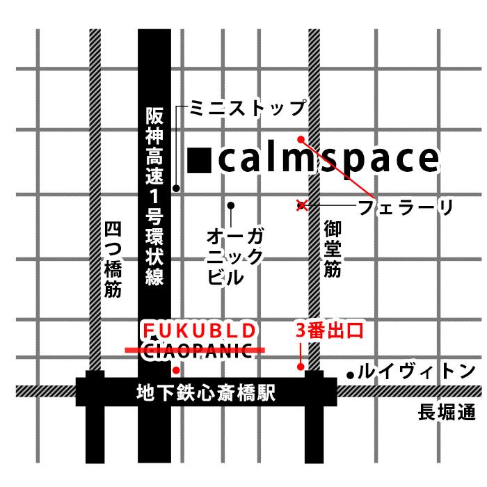 map150915